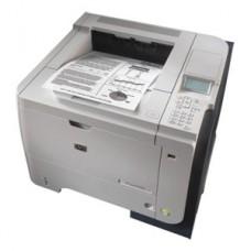 Pisač Laser LJ P3015dn HP.