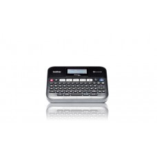 Brother Printer P-Touch PT-D450VP