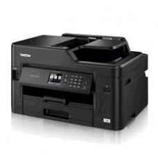 Brother MFCJ2330DW MFC INKJET PRINTER - CEE