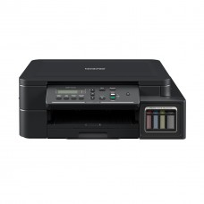 Brother DCPT310 MFC INKJET PRINTER