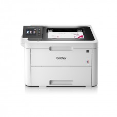Brother HL3270CDW LASER COLOR PRINTER - CEE
