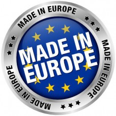 Obnovljeni toner Epson EU C1600 C 1600 str