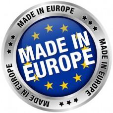 Obnovljeni toner Epson EU C2600 Bk 5000 str