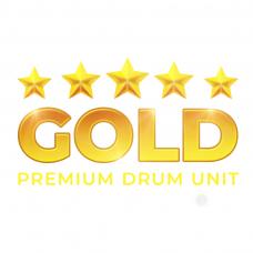 Zamjenski toner HP Zamjenski toner HP GOLD CE314A (126A) Black bubanj / drum
