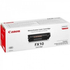 Originalni toner Canon Original toner Canon FX 10