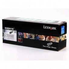 Originalni toner Lexmark OPTRA E350/352 E352H11