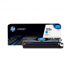 Originalni toner HP Q3961A C 2550/2800