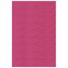 Papir krep 40g 50x250cm Cartotecnica Rossi 210 tamno rozi