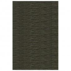 Papir krep 180g 50x250cm Cartotecnica Rossi 560 maslinasto zeleni