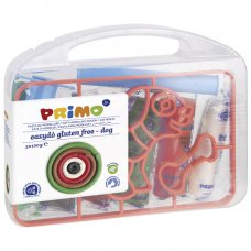 Set plastelin+pribor Easydo Dog CMP.2903DOG