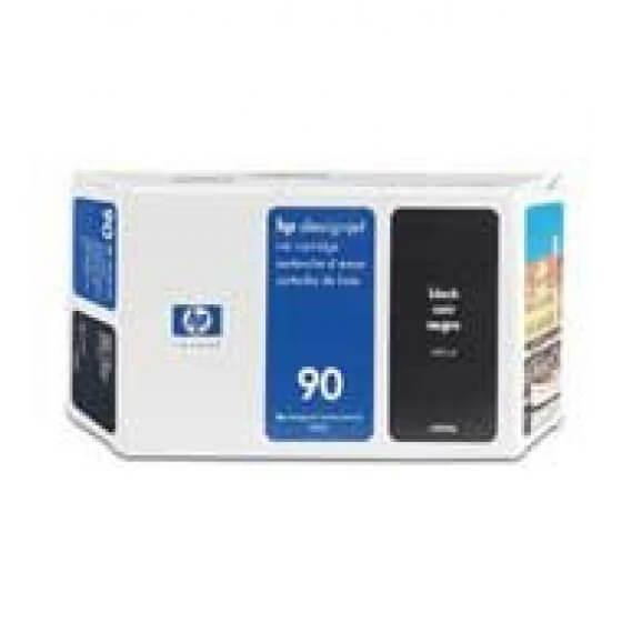 Originalna tinta HP C5058A Bk 400ml