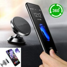 Forever universal magnetic car holder PMH-100