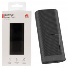 Huawei CP07 power bank 6700mAh black