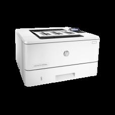 HP LaserJet Pro M402dw, C5F95A