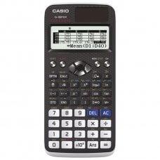 Kalkulator tehnički 10+2mjesta 552 funkcija Casio FX-991EX