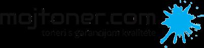 Mojtoner.com